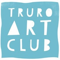 Join Truro Arts Club